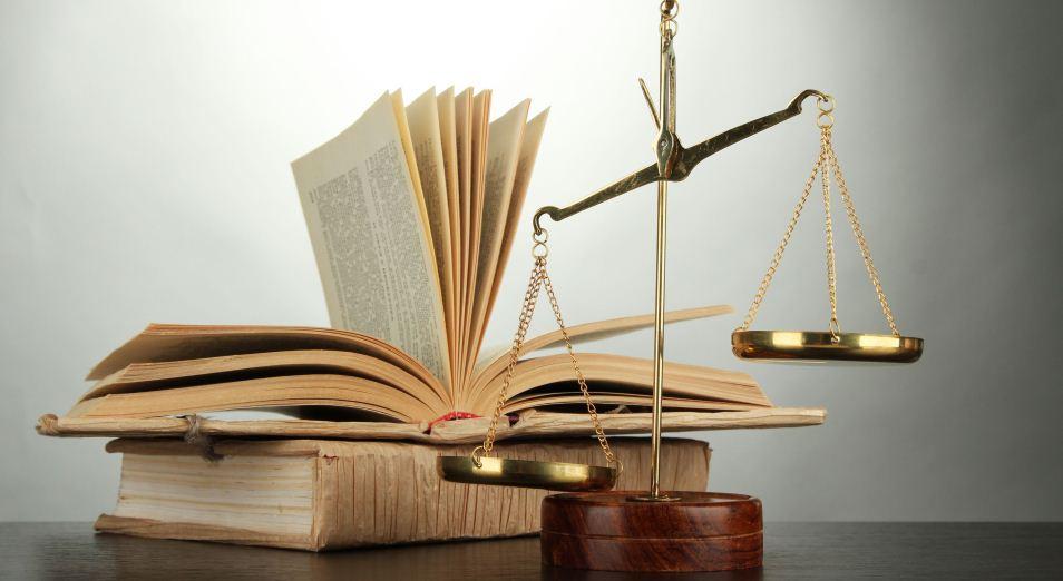 Комплексного законодательного регулирования холдингов нет