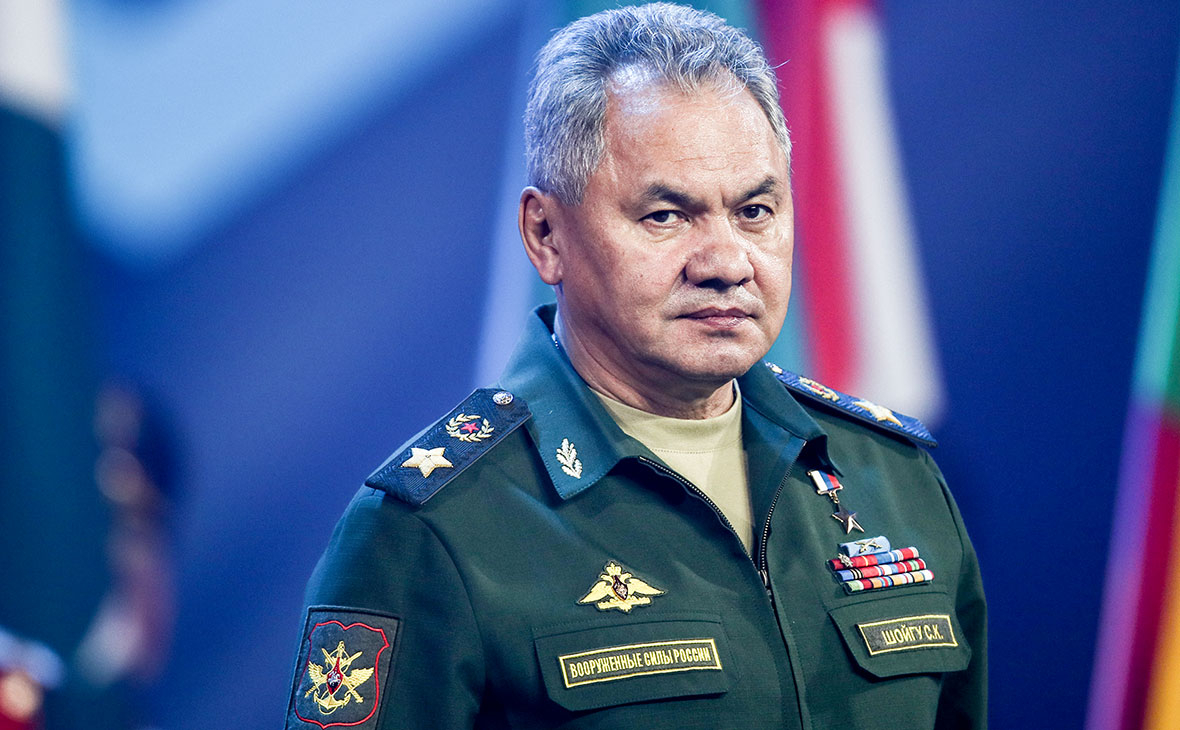 Министры обороны стран СНГ, ШОС и ОДКБ соберутся на совместное заседание в начале сентября