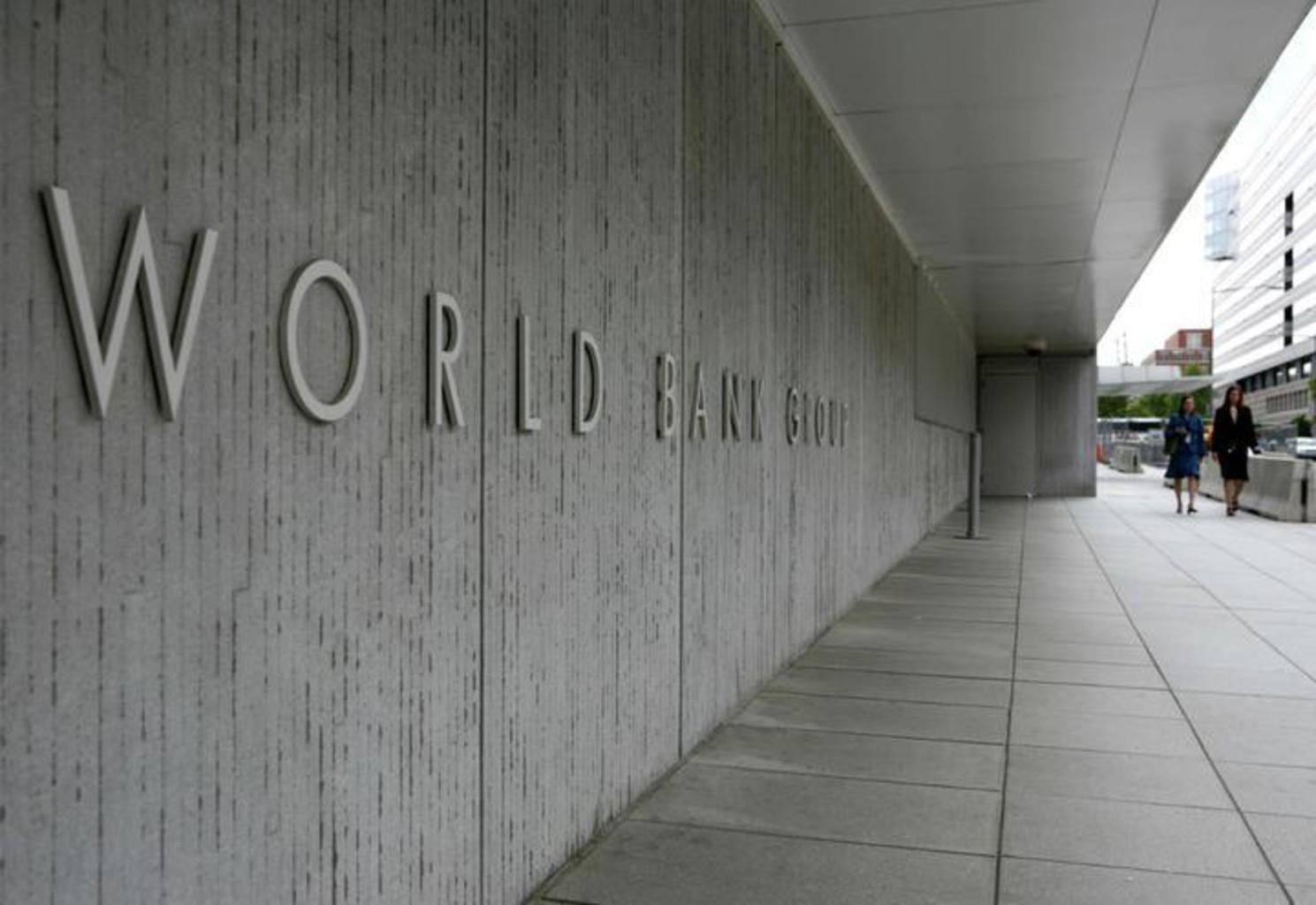 Всемирный банк оценивает объемы финансовой помощи Ливану