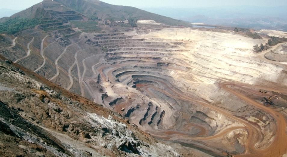 Крупные горнодобывающие компании Казахстана готовы перейти на формат геологической отчетности KAZRC