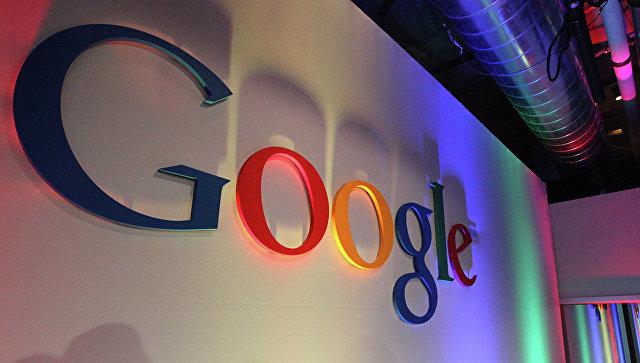 Google на фоне протестов против домогательств меняет политику