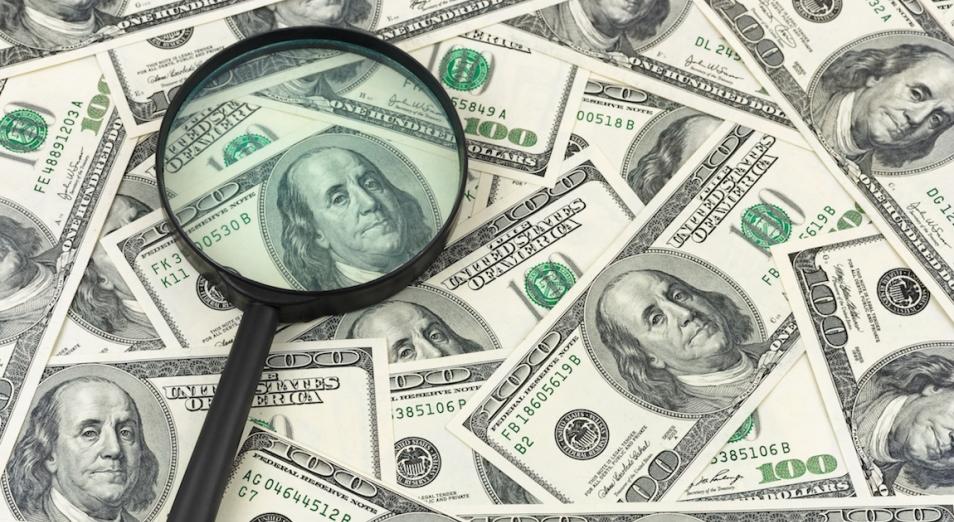 Адвокаты «Казахстан Кагазы» ищут похищенные активы компании в Швейцарии, Великобритании и на Кипре