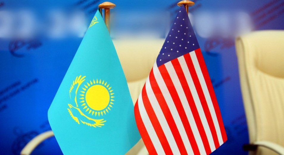 Решение о сохранении торговых преференций США для Казахстана примут в середине августа