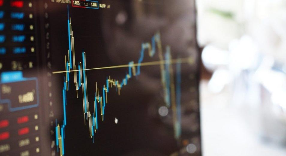 Ликвидность тянет рынки вверх
