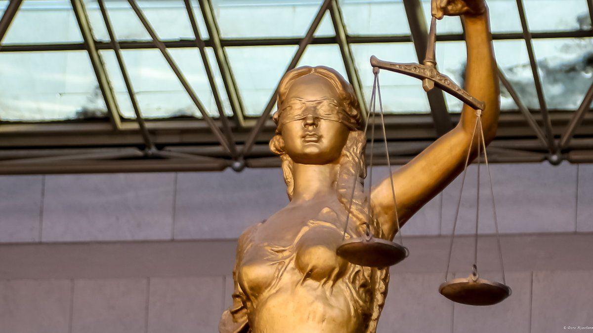 Бельгийский суд рассмотрит новые доводы Казахстана о мошенничестве Стати – минюст