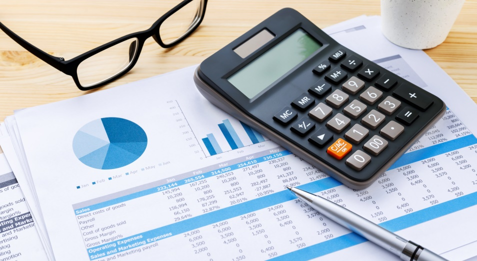 Предприниматели КР занижают стоимость товаров, ввозимых из Кыргызстана, в 150-400 раз