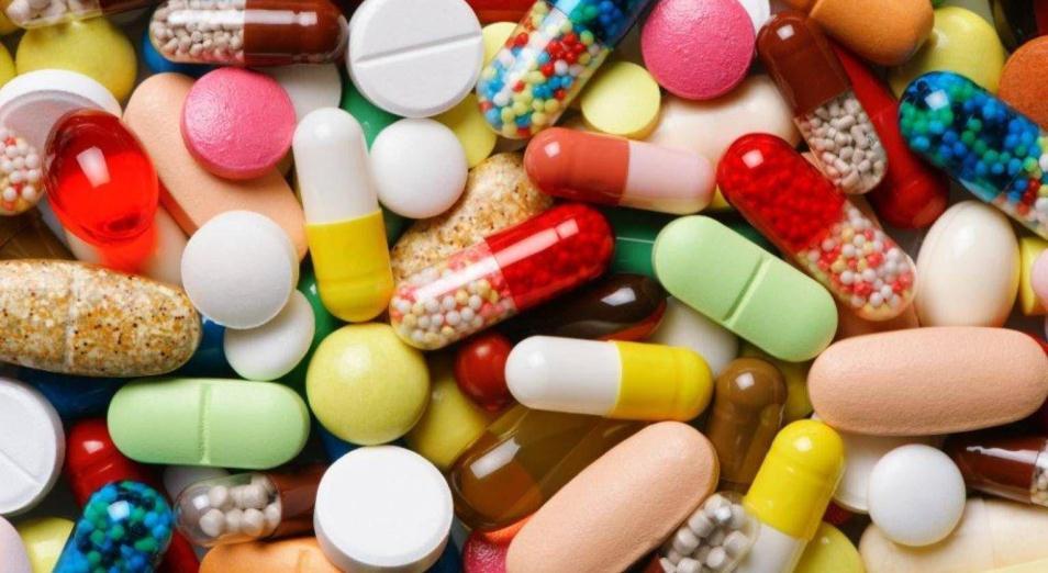 Оцифровка учета препаратов привела к профициту лекарств в регионах