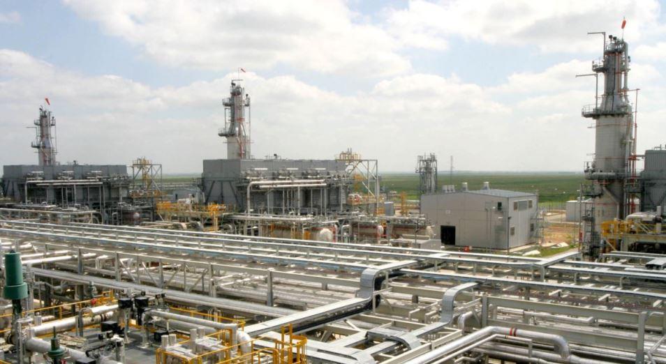 Минэнерго обнародовало результаты развития местного содержания в закупках нефтегазовых проектов