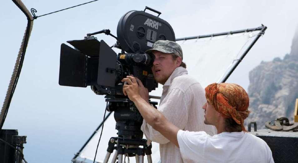Налоговые поблажки простимулируют отечественную киноиндустрию