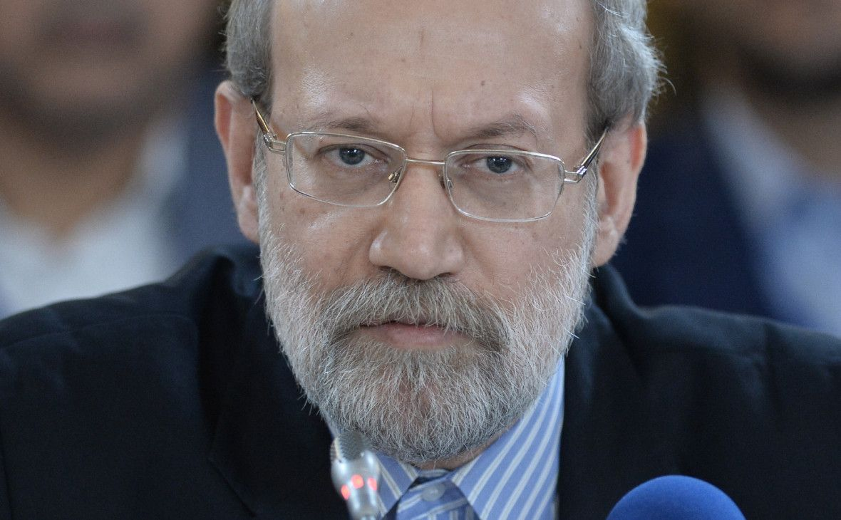 Иран может пересмотреть отношения с МАГАТЭ, если европейские участники СВПД не выполнят своих обязательств