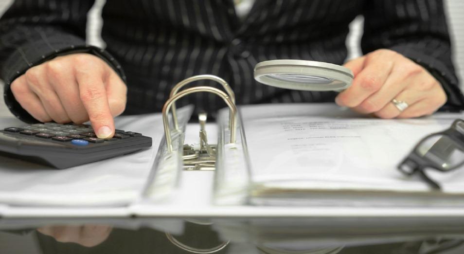 Комитет государственных доходов возобновил меры администрирования