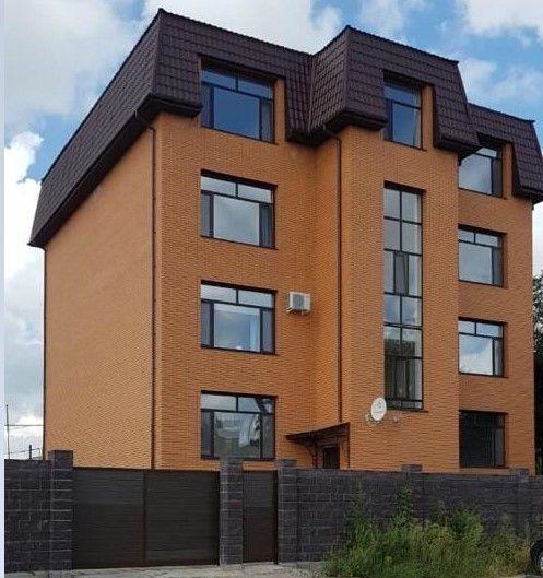 Власти Павлодара объяснили покупку элитного жилья для госнужд