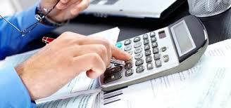 В Минфине насчитали более 90 тыс. субъектов МСБ, имеющих налоговую задолженность на 340 млрд тенге