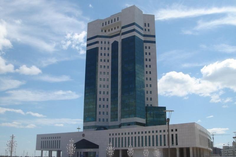 Уровень инфляции по итогам девяти месяцев обсудят в правительстве