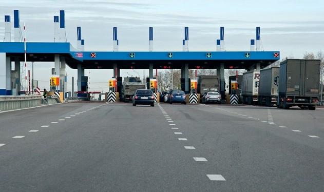 В Костанайской области более 400 км дорог станет платным для проезда