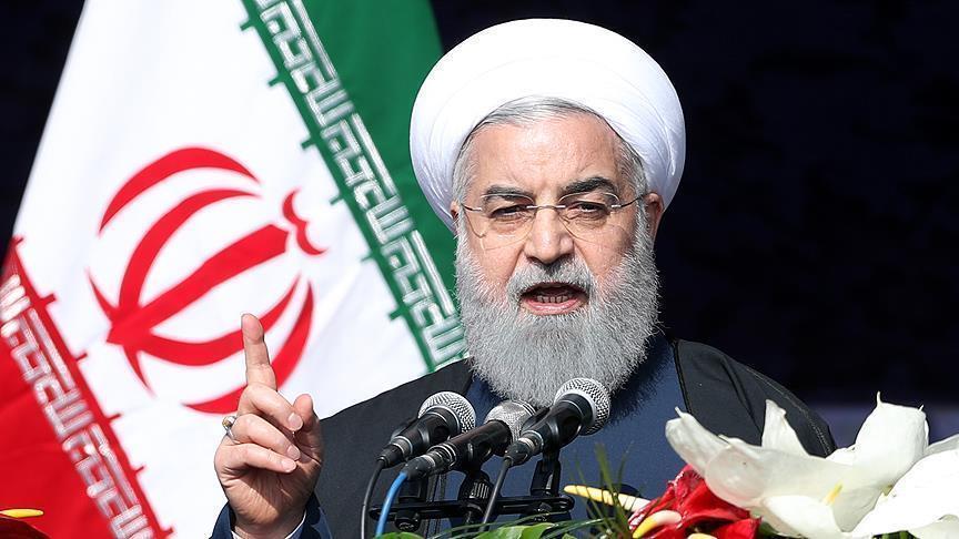Иран прогнозирует ухудшение ситуации с наркотиками в западных странах в случае продолжения санкций