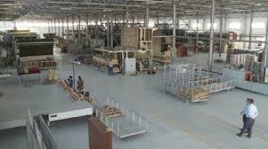 В Шымкенте инвесторы заключили антикоррупционных соглашений на сумму свыше 27 млрд тенге