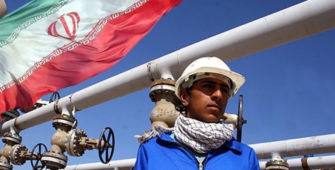 США разрешат восьми странам закупать нефть у Ирана