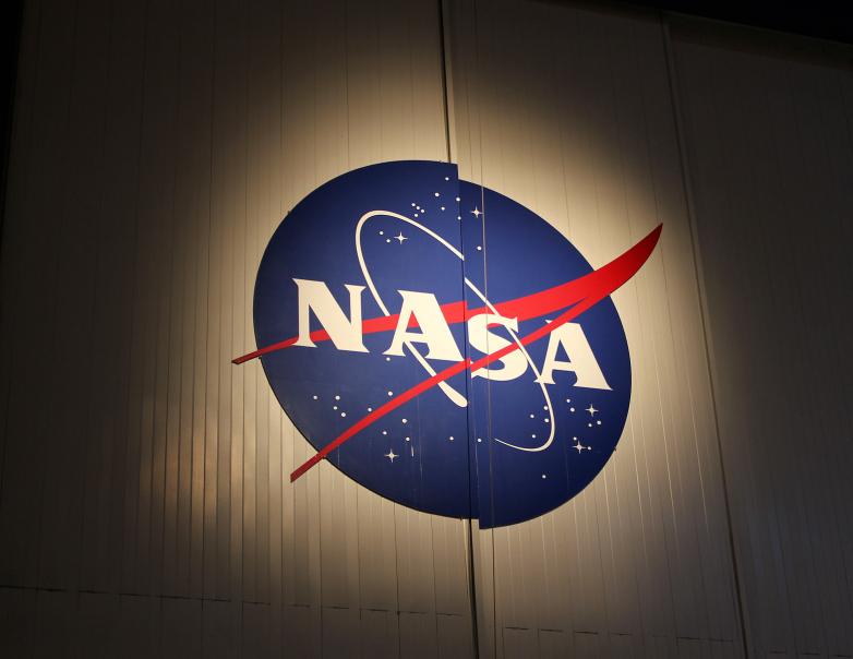 Проект космической лаборатории казахстанского дизайнера победил в конкурсе NASA