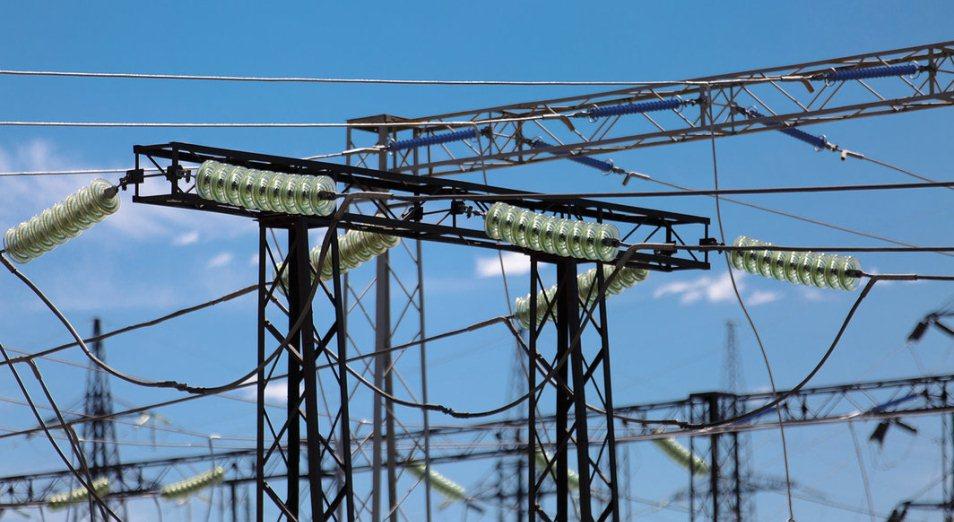 Сенаторы изучают поправки в модель рынка электрической мощности