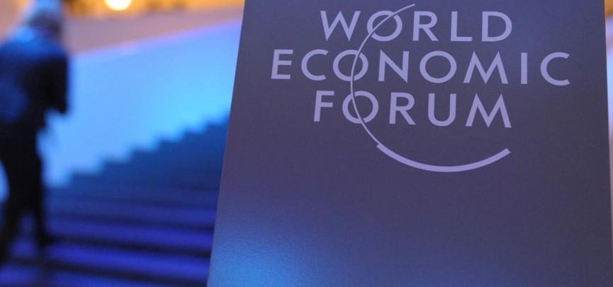 Казахстан не улучшил позиций в глобальном рейтинге конкурентоспособности ВЭФ