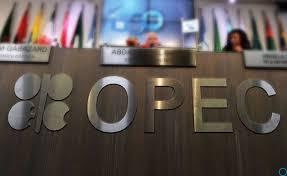 ОПЕК+ может продлить соглашение по сокращению добычи нефти до конца 2019 года