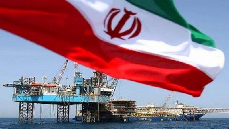 Санкции США против Ирана ударят по нефтяному рынку сильнее, чем ожидалось - трейдеры