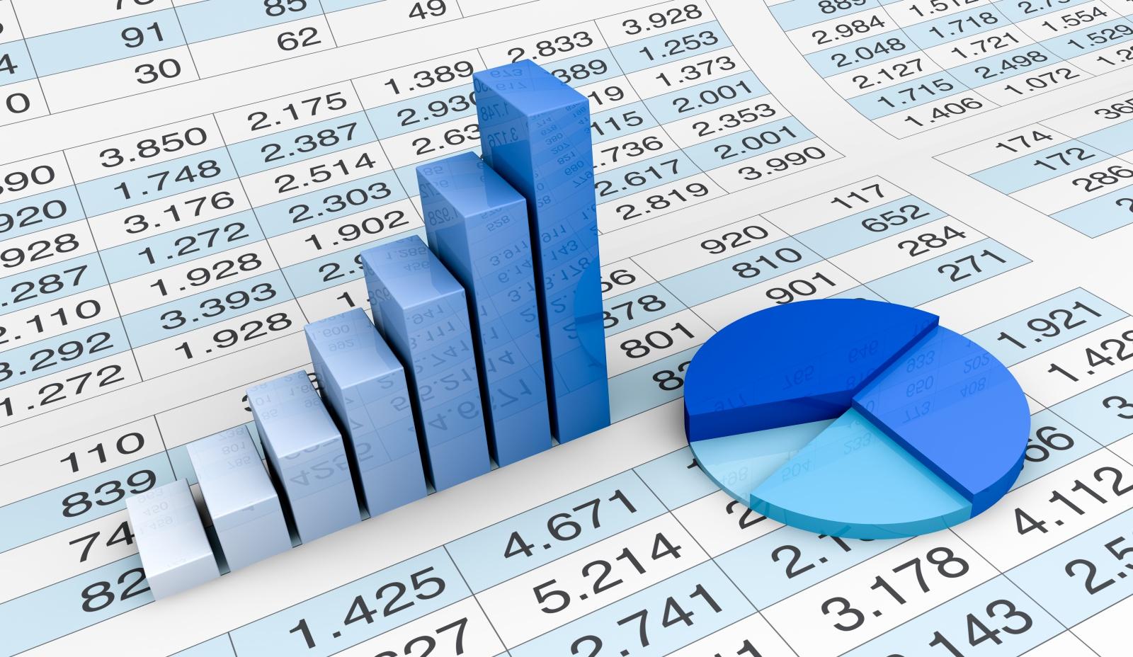 За три года расхождение таможенной статистики Казахстана и Китая сокращено  с 60% до 45%