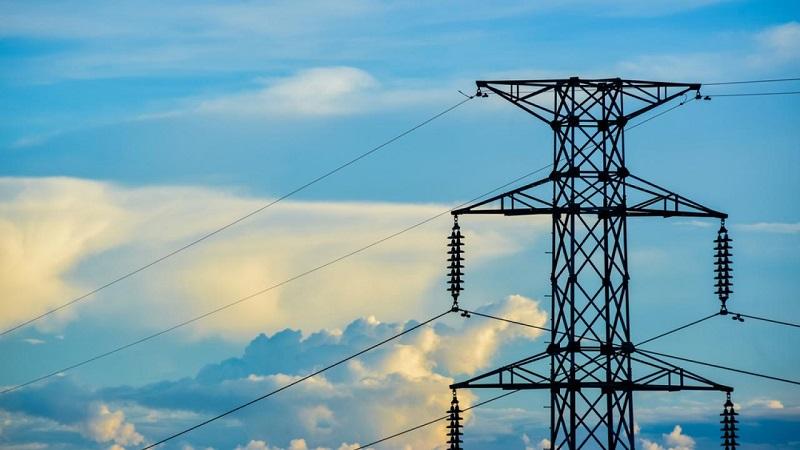 В Казахстане меняют правила торговли электроэнергией