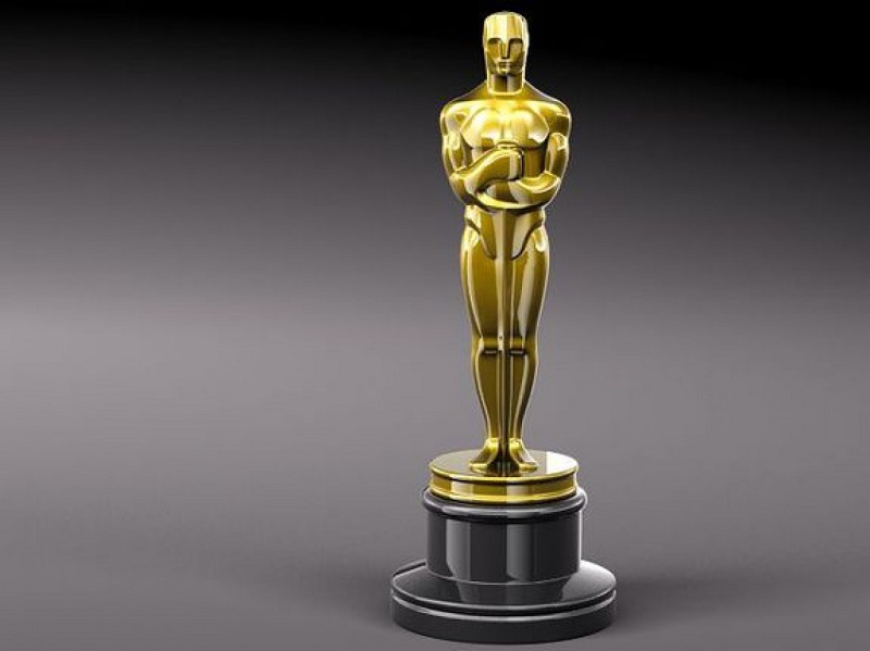 """Какой фильм россияне считают достойным """"Оскара"""""""