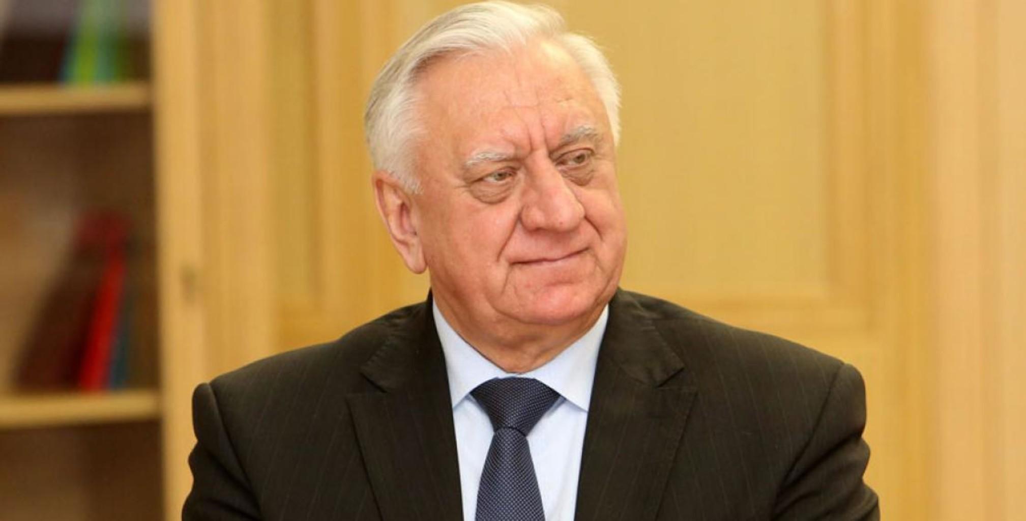 Когда глава ЕЭК планирует встретиться с президентом Казахстана