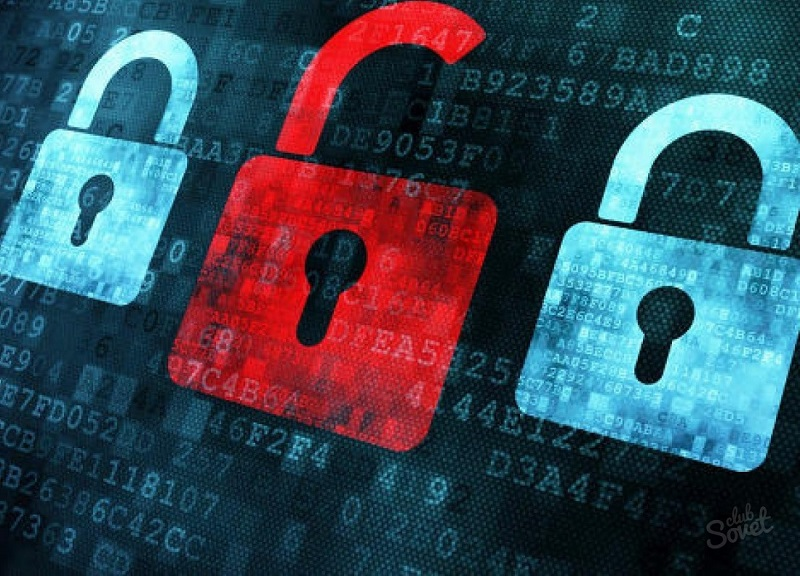 Более 130 сайтов по продаже наркотиков заблокировали в Алматы