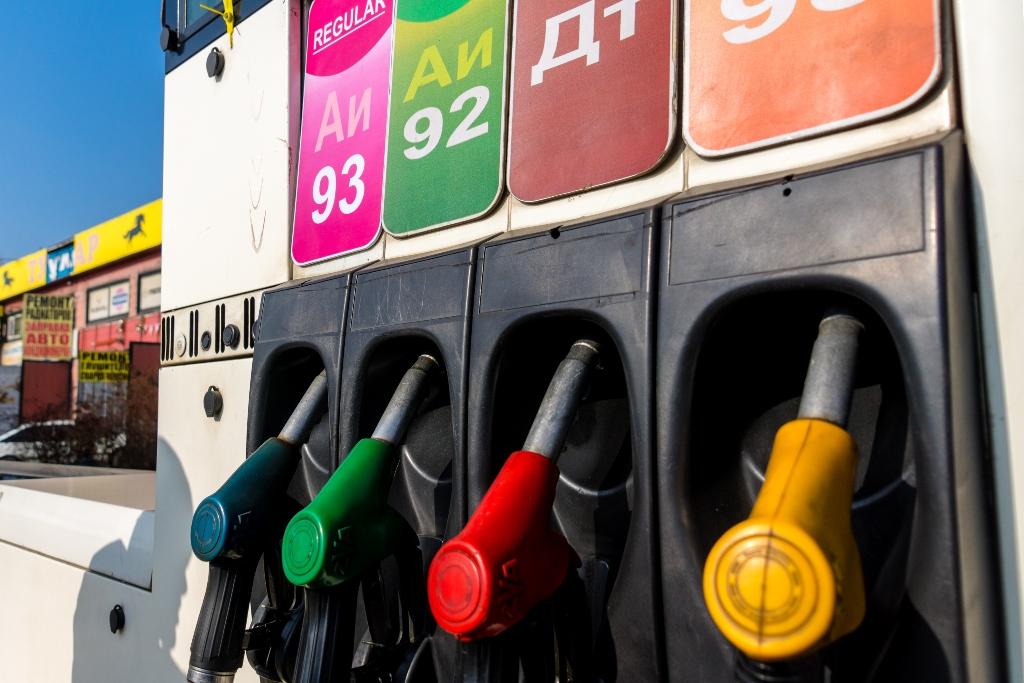 Снизится ли стоимость бензина в Казахстане?