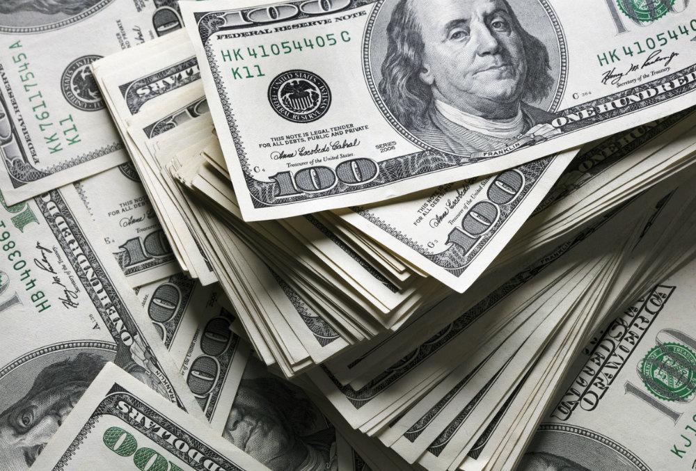 Смогут ли страны быстро найти замену доллару в международных расчетах?
