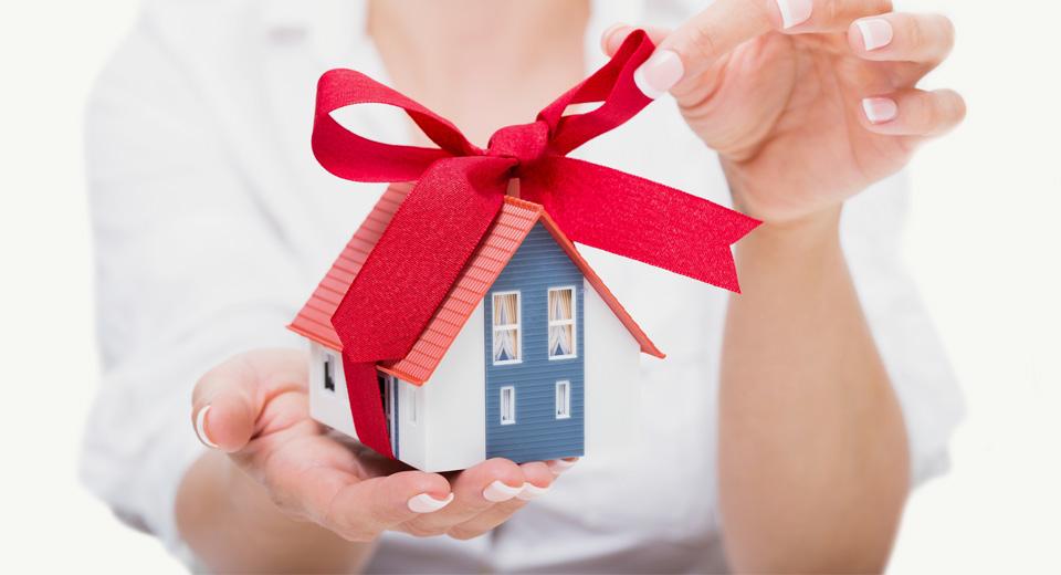 В столице стартовал прием заявок на арендное жилье для молодежи