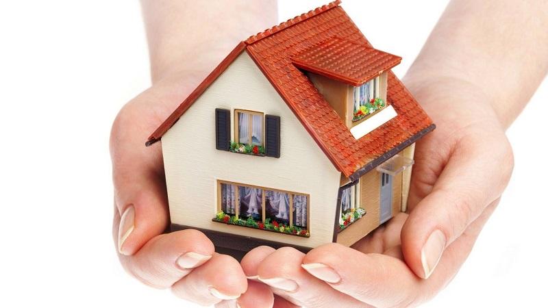 Цены на новое жилье в Казахстане в июне повысились на 0,2%