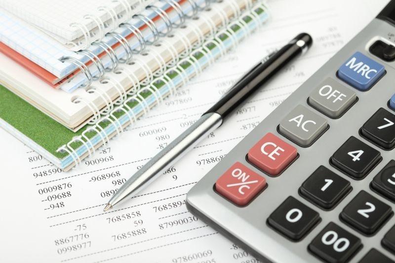 Ряд налоговых изменений предложило миннацэкономики