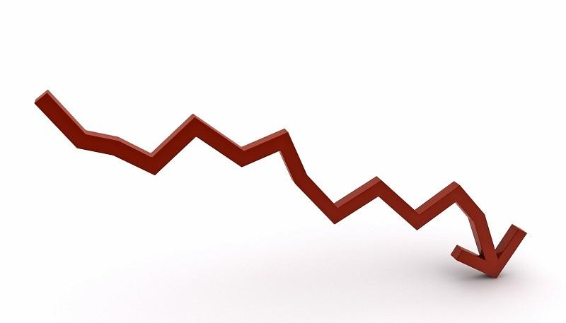 ГЧП в Казахстане снижает обороты