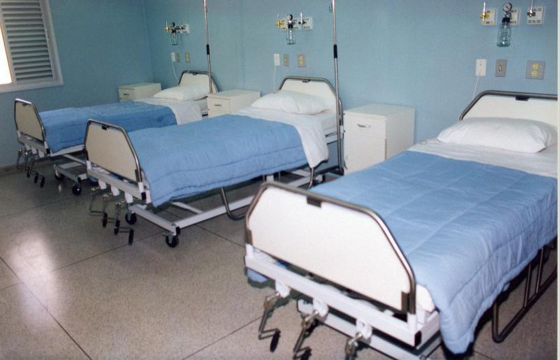 В Нур-Султане снизилось количество пациентов в тяжелом состоянии на 30%