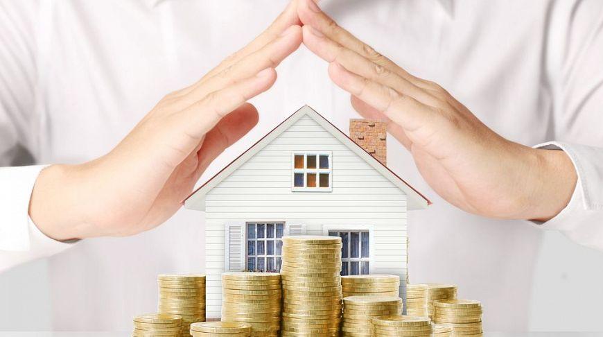 Цены на недвижимость упадут – прогноз риэлторов РК