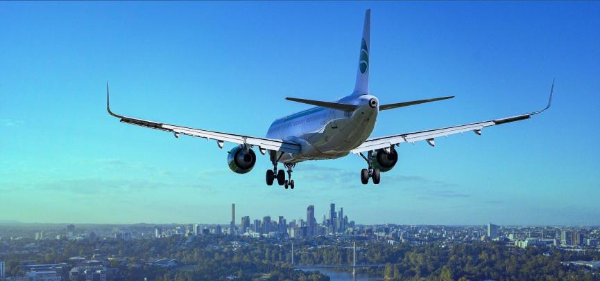 Как вернуть деньги за неиспользованные авиабилеты
