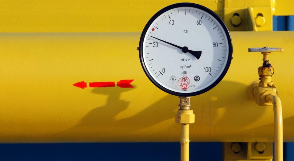 Для газификации ТЭЦ Астаны требуется 50 млрд тенге