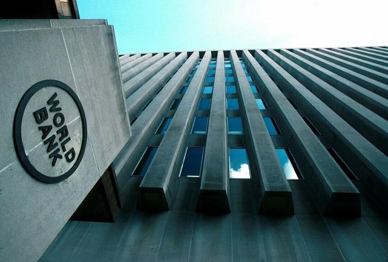Всемирный банк улучшил прогноз роста ВВП Казахстана в 2019 году до 3,9%