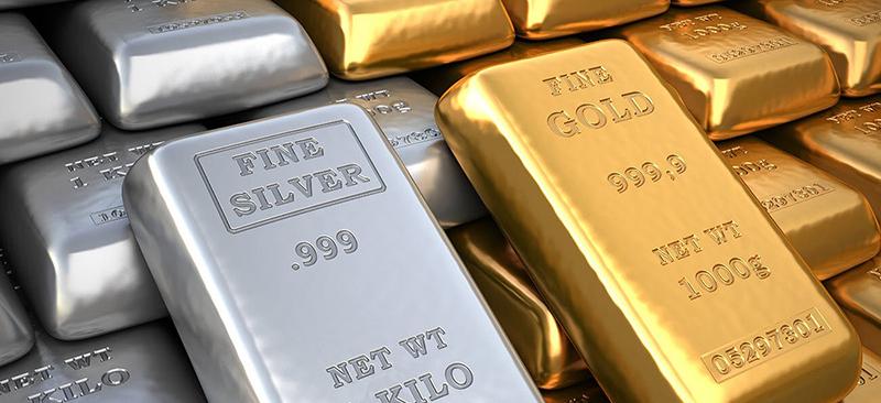 Fitch обновило оценку стоимости металлов и угля на ближайшие годы