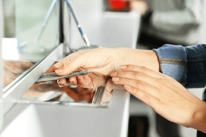 Антикризисный план агентства финрегулирования нацелен на поддержку банковских заемщиков