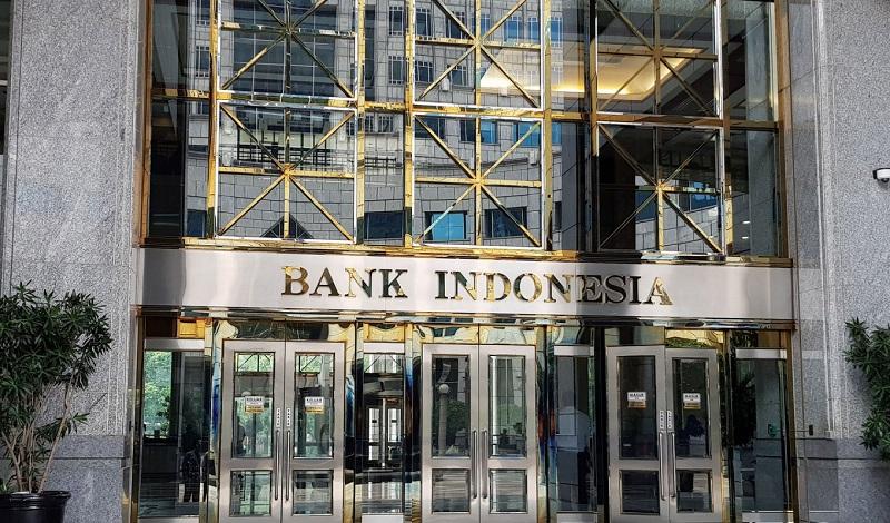 ЦБ Индонезии и Филиппин снизили базовые ставки