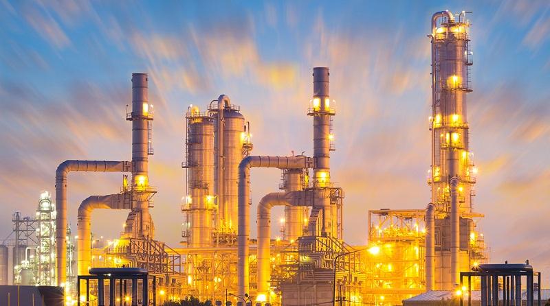Промышленная политика Казахстана нуждается в кардинальных изменениях