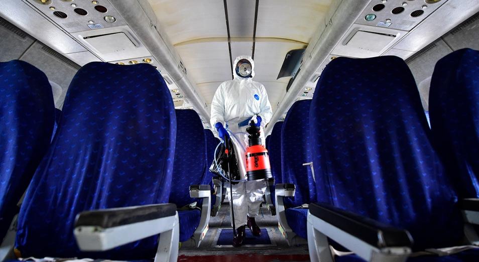 Как авиакомпании и КТЖ возвращают деньги за билеты
