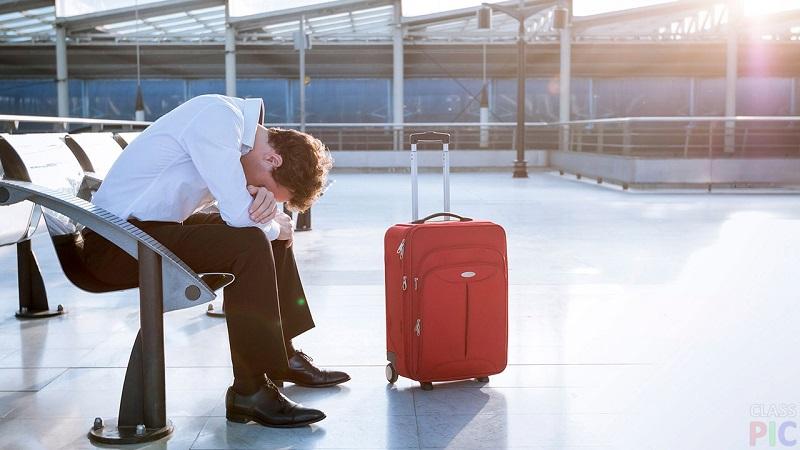 Выговор и запрет на отпуск получат акимы и министры
