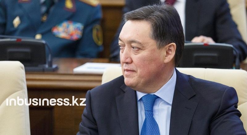 Правительство утвердило комплексный план по восстановлению экономики
